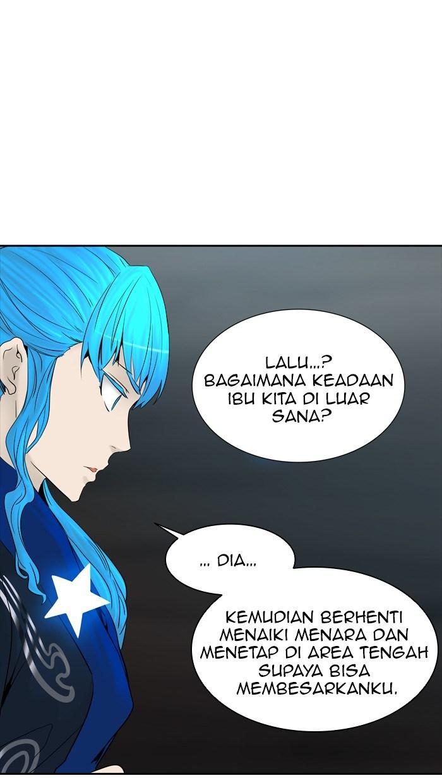 Webtoon Tower Of God Bahasa Indonesia Chapter 366