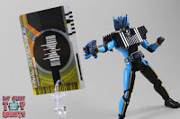 SH Figuarts Shinkocchou Seihou Kamen Rider Diend 30
