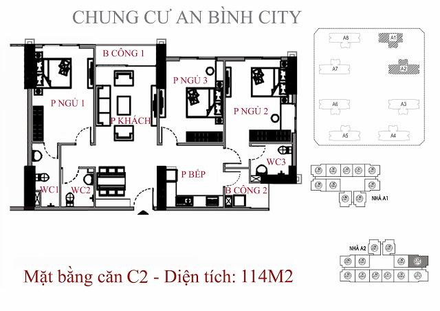 chung-cu-an-binh-city-can-c2
