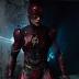 Flashpoint: filme deve ser lançado em 2020!