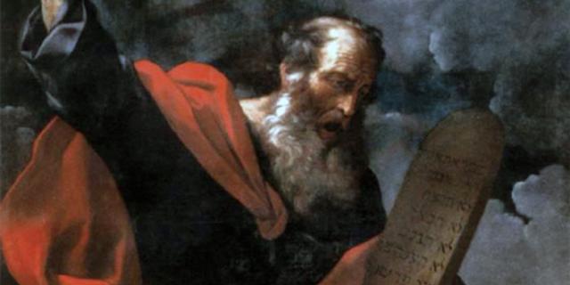 Musa, Umat Katolik, Kedamaian