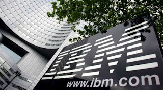 IBM Limited Walkin Interview for Freshers: 2015/2016 Batch