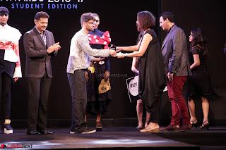 The Max Design Awards 2017 Grand Finale (175).JPG