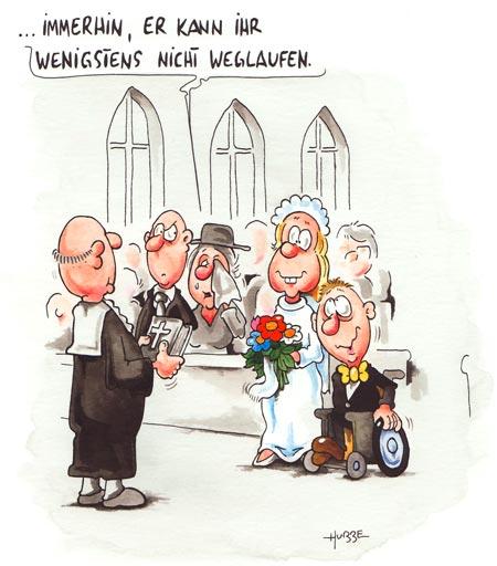 behinderten dating kostenlos Leipzig