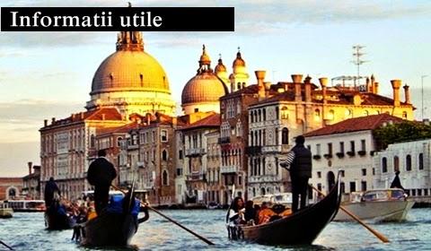 Venetia-preturi-cazare-mancare-obiective-turistice-transpot
