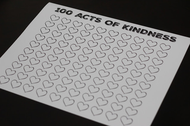 De Bdca Eb E A B Kindness Quotes Kindness Matters additionally Diy Hug Coupons furthermore New Personal Growth Journal For Parents By Chelsea Lee Smith Of Momentsaday likewise Wpid Bdb Fc Eea D C Ab Dec besides The Hailey Collection. on 100 acts kindness kids