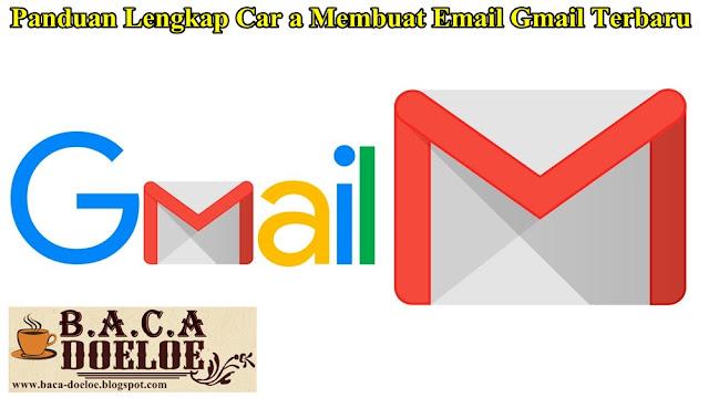 Cara buat Akun Email di Gmail Terbaru, Info Cara buat Akun Email di Gmail Terbaru, Informasi Cara buat Akun Email di Gmail Terbaru, Tentang Cara buat Akun Email di Gmail Terbaru, Berita Cara buat Akun Email di Gmail Terbaru, Berita Tentang Cara buat Akun Email di Gmail Terbaru, Info Terbaru Cara buat Akun Email di Gmail Terbaru, Daftar Informasi Cara buat Akun Email di Gmail Terbaru, Informasi Detail Cara buat Akun Email di Gmail Terbaru, Cara buat Akun Email di Gmail Terbaru dengan Gambar Image Foto Photo, Cara buat Akun Email di Gmail Terbaru dengan Video Vidio, Cara buat Akun Email di Gmail Terbaru Detail dan Mengerti, Cara buat Akun Email di Gmail Terbaru Terbaru Update, Informasi Cara buat Akun Email di Gmail Terbaru Lengkap Detail dan Update, Cara buat Akun Email di Gmail Terbaru di Internet, Cara buat Akun Email di Gmail Terbaru di Online, Cara buat Akun Email di Gmail Terbaru Paling Lengkap Update, Cara buat Akun Email di Gmail Terbaru menurut Baca Doeloe Badoel, Cara buat Akun Email di Gmail Terbaru menurut situs https://www.baca-doeloe.com/, Informasi Tentang Cara buat Akun Email di Gmail Terbaru menurut situs blog https://www.baca-doeloe.com/ baca doeloe, info berita fakta Cara buat Akun Email di Gmail Terbaru di https://www.baca-doeloe.com/ bacadoeloe, cari tahu mengenai Cara buat Akun Email di Gmail Terbaru, situs blog membahas Cara buat Akun Email di Gmail Terbaru, bahas Cara buat Akun Email di Gmail Terbaru lengkap di https://www.baca-doeloe.com/, panduan pembahasan Cara buat Akun Email di Gmail Terbaru, baca informasi seputar Cara buat Akun Email di Gmail Terbaru, apa itu Cara buat Akun Email di Gmail Terbaru, penjelasan dan pengertian Cara buat Akun Email di Gmail Terbaru, arti artinya mengenai Cara buat Akun Email di Gmail Terbaru, pengertian fungsi dan manfaat Cara buat Akun Email di Gmail Terbaru, berita penting viral update Cara buat Akun Email di Gmail Terbaru, situs blog https://www.baca-doeloe.com/ baca doeloe membahas mengenai Cara buat Akun