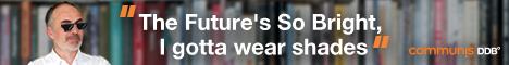 http://www.advertiser-serbia.com/nebojsa-krivokuca-the-futures-so-bright-i-gotta-wear-shades/