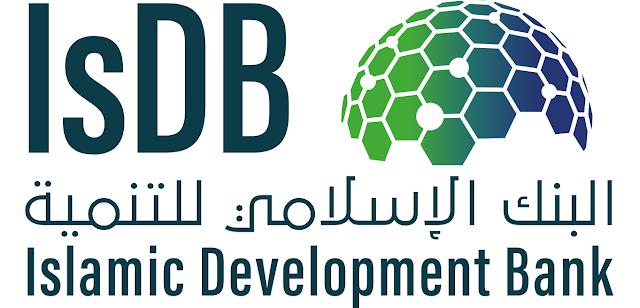 Becas del Banco Islámico de Desarrollo para Licenciatura, Maestría, Doctorado y Postdoctorado
