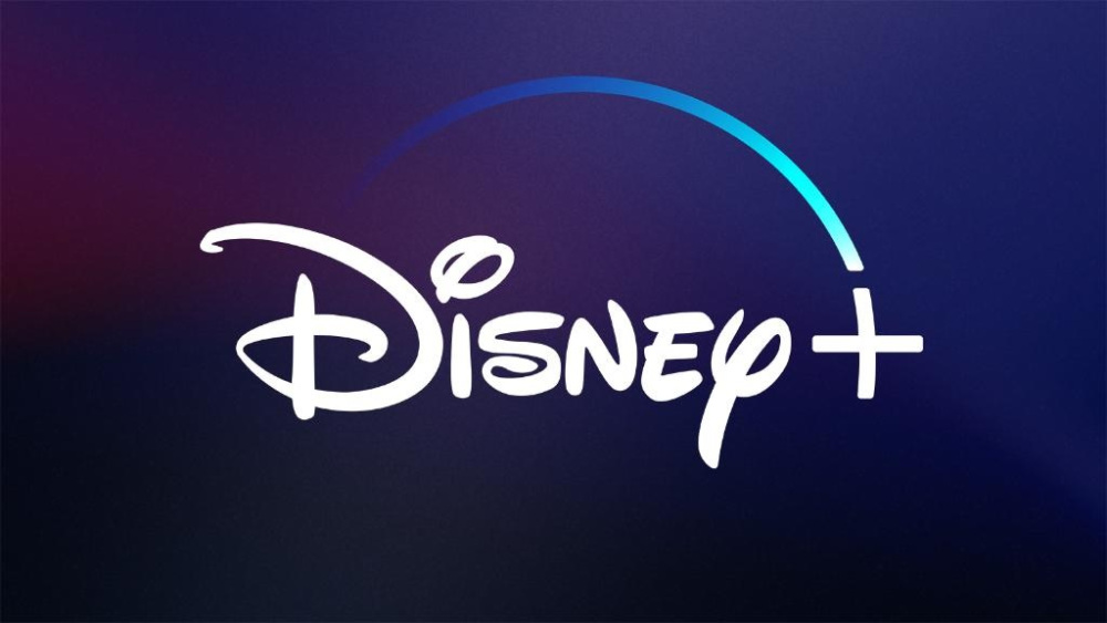 Netflix Should Certainly Feel Threatened By Disney -7847