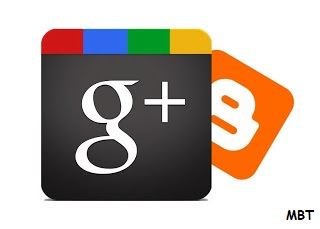 Google Plus comments on Blogger