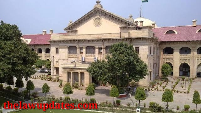 Compensation imposed on Secretary Village Development for non-compliance of court order