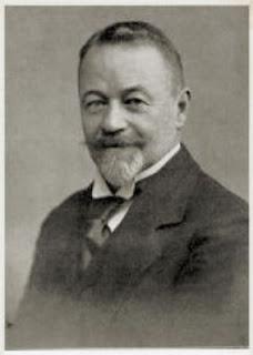 Hermann Jacobi