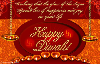 diwali shayari images download