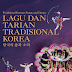 "Saksikan Penampilan Memukau ""Traditional Korean Songs & Dance"" di Ciputra Artpreneur"