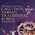 """Saksikan Penampilan Memukau """"Traditional Korean Songs & Dance"""" di Ciputra Artpreneur"""