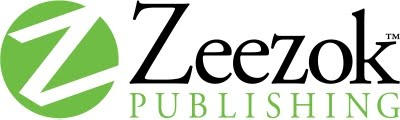 Zeezok Publishing