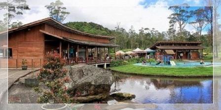 Tempat Wisata Alam Bandung tempat wisata alam bandung utara tempat wisata alam bandung barat tempat wisata alam bandung selatan tempat wisata alam bandung terbaru