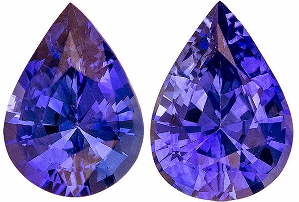 Resultado de imagen para no treated gemstones