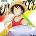 [BDMV] One Piece 17th Season Dressrosa Hen Vol.30 [161207]