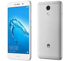 Huawei-enjoy-7S