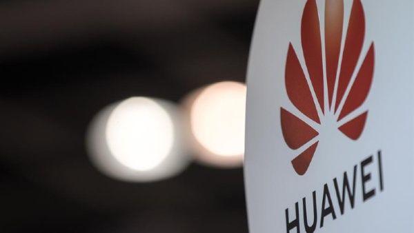Empresa china Huawei rechaza su exclusión de red 5G británica