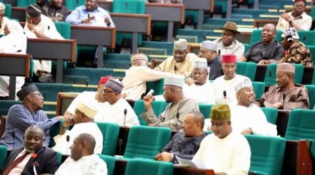 house-of-reps-to-probe-alleged-plot-to.