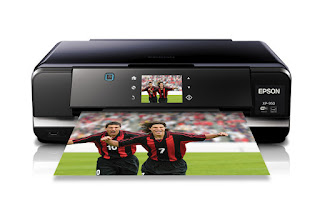 Download Epson Expression Photo XP-950 Driver Windows, Mac, Linux