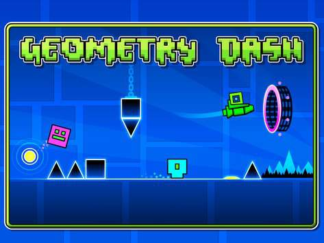 geometry dash like apk download for android