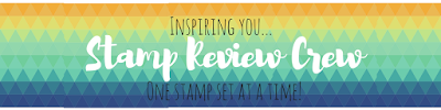 Stamp Review Crew