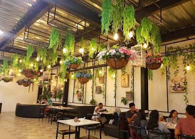 kito art cafe