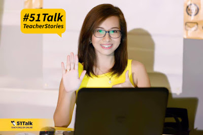 51TALK ONLINE ESL TEACHER TECHNICAL REQUIREMENTS