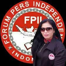 FPII, HPN Bukan Milik Semua Insan Pers, Tetapi Hanya Perayaan HUT Organisasi Tertentu