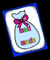 https://www.teacherspayteachers.com/Product/Magic-E-First-Grade-center-games-2399930