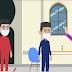 Norma baharu solat jemaah di masjid