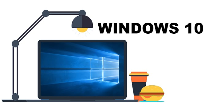 What's new in Windows 10 19H1