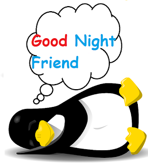funny good night for special friends images