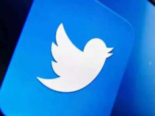 Despite not siting its Africa's office in Nigeria, Twitter made clear its target market is Nigeria