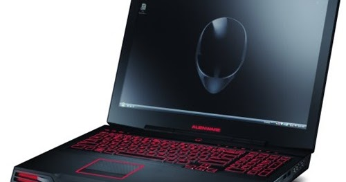 Alienware M17x Notebook ITE IT8512 CIR Receiver Windows 8 X64 Driver Download