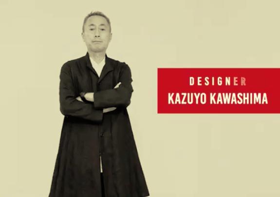 GShock-AW500-Kazuya-Kawashima