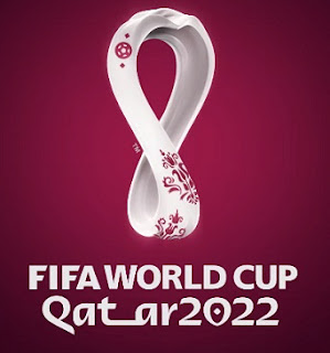 Hosts Qatar to kick off 2022 FIFA World Cup match schedule confirmed with kick-off times
