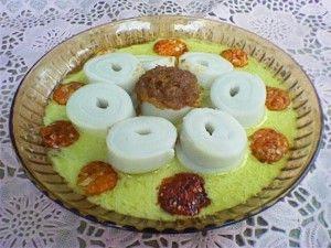 burgo-makanan-khas-palembang