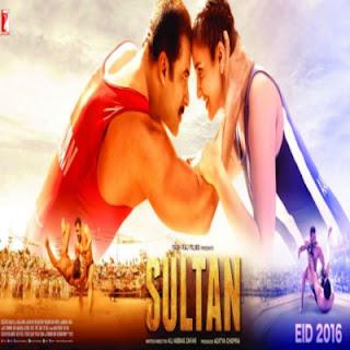 sultan 2016 - En İyi Hint Filmleri