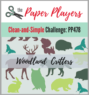 http://thepaperplayers.blogspot.com/2020/02/pp478-clean-and-simple-challenge-from.html