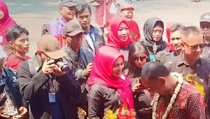 PERWIRA Bisa Mendongkrak Perekonomian Kota Cimahi