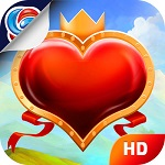 My Kingdom for the Princess Games List - Play Online or Download for PC, Mac and iPad