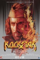 Bollywood classic-Rock Star