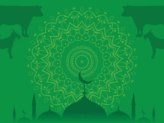 sapi dan kambing