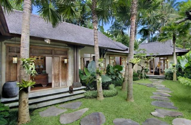 village homes design