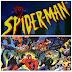 Homem Aranha: A série animada de 1994